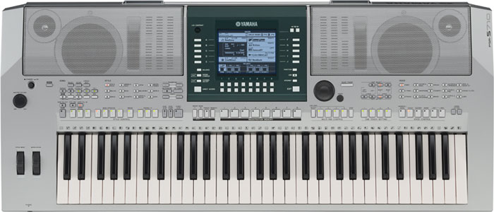 yamaha keyboards in chennai casio keyboards in chennai. Black Bedroom Furniture Sets. Home Design Ideas