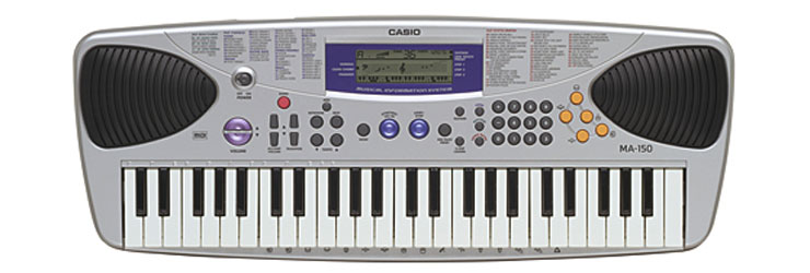 Casio Keyboards In Chennai Yamaha Keyboards In Chennai