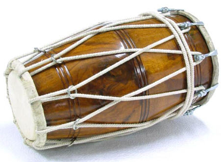 dholak in chennai music instruments in india music