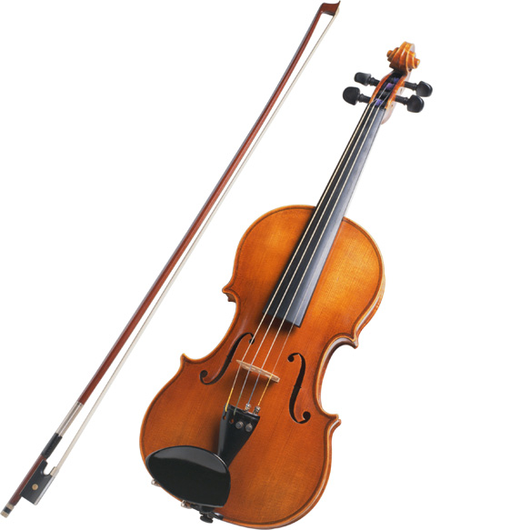 Violin in Chennai | Music Instruments in Chennai | Music Instruments ...