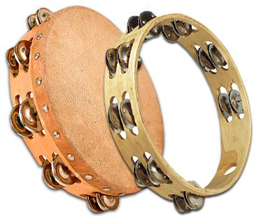 tambourine in chennai music instruments in chennai music