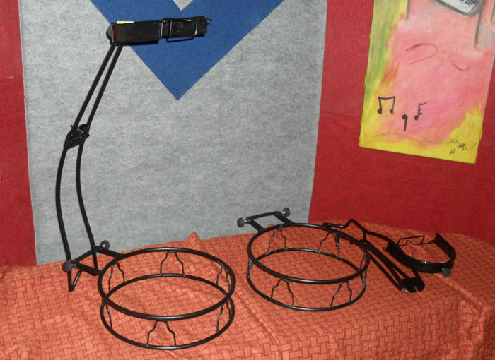 Music Instruments Stands In Chennai Music Instruments In